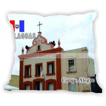 alagoas-gabaritoalagoas-campoalegre