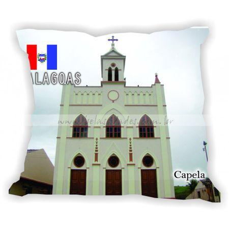 alagoas-gabaritoalagoas-capela