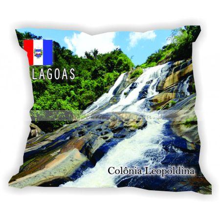 alagoas-gabaritoalagoas-colonialeopoldina
