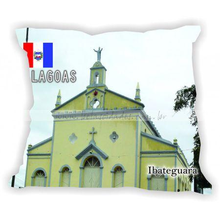 alagoas-gabaritoalagoas-ibateguara