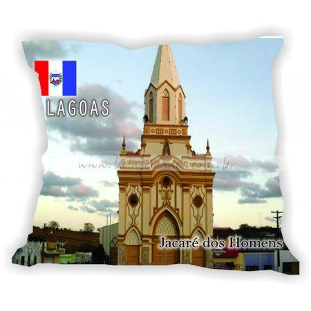 alagoas-gabaritoalagoas-jacaredoshomens