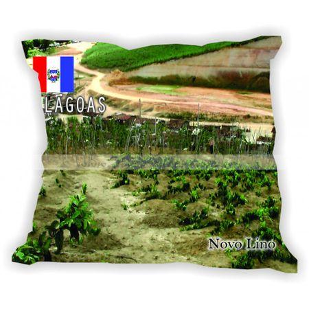 alagoas-gabaritoalagoas-novolino