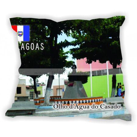 alagoas-gabaritoalagoas-olhodaguadocasado