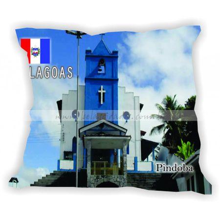 alagoas-gabaritoalagoas-pindoba