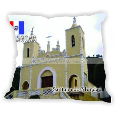 alagoas-gabaritoalagoas-santanadomunda
