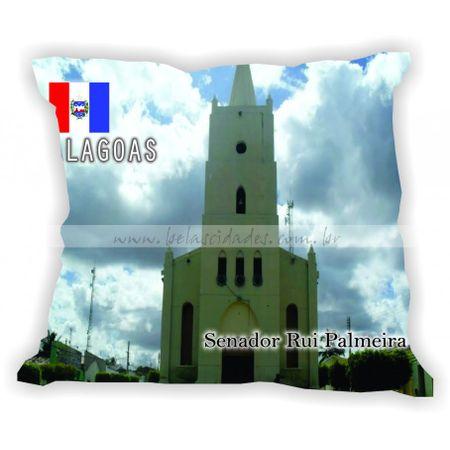 alagoas-gabaritoalagoas-senadorruipalmeira