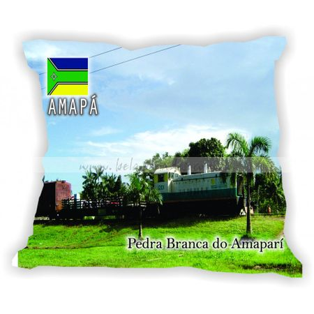 amapa-gabaritoamapa-pedrabrancadoamapari
