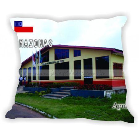 amazonas-gabaritoamazonas-apui
