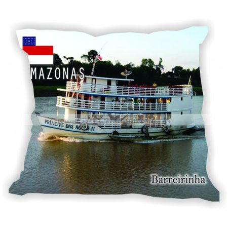 amazonas-gabaritoamazonas-barreirinha