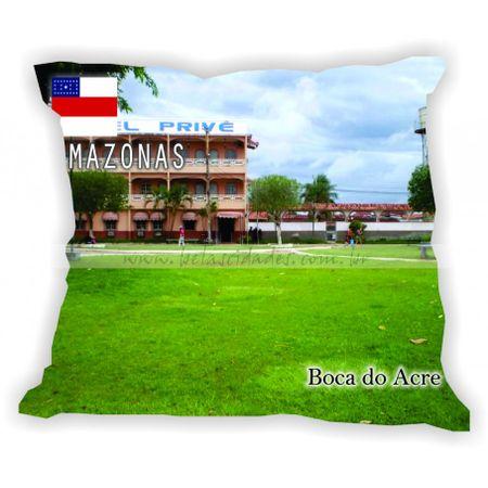 amazonas-gabaritoamazonas-bocadoacre