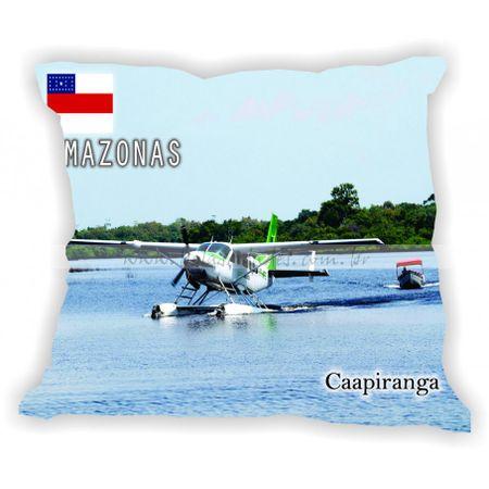 amazonas-gabaritoamazonas-caapiranga