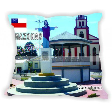 amazonas-gabaritoamazonas-canutama