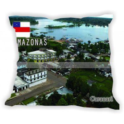 amazonas-gabaritoamazonas-carauari