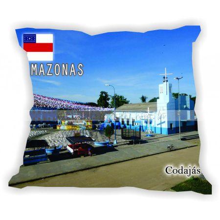 amazonas-gabaritoamazonas-codajas