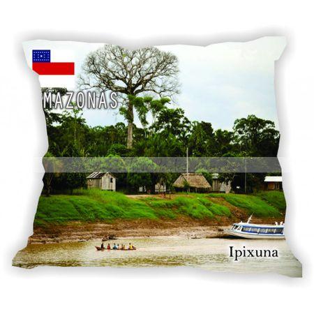 amazonas-gabaritoamazonas-ipixuna