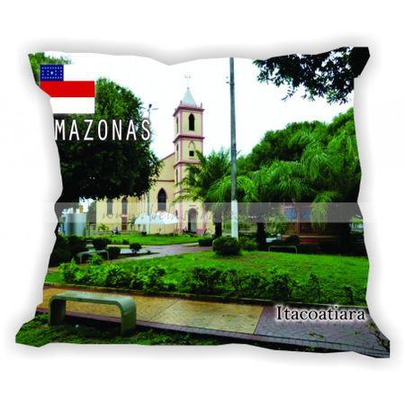 amazonas-gabaritoamazonas-itacoatiara