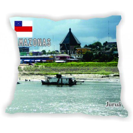 amazonas-gabaritoamazonas-jurua