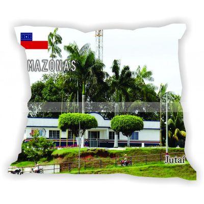 amazonas-gabaritoamazonas-jutai