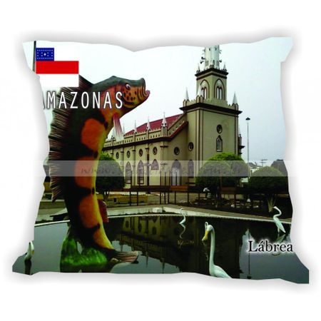 amazonas-gabaritoamazonas-labrea