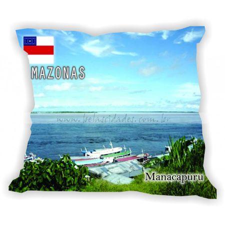 amazonas-gabaritoamazonas-manacapuru