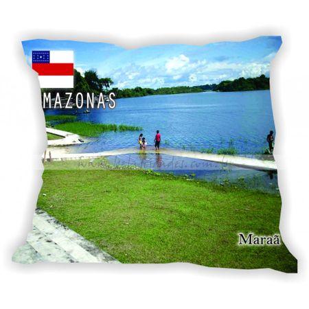 amazonas-gabaritoamazonas-maraa