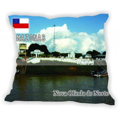 amazonas-gabaritoamazonas-novaolindadonorte