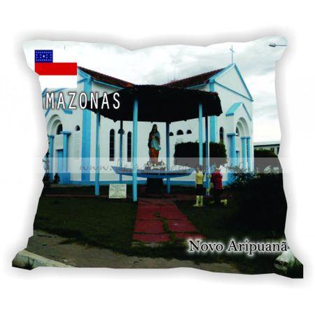 amazonas-gabaritoamazonas-novoaripuana