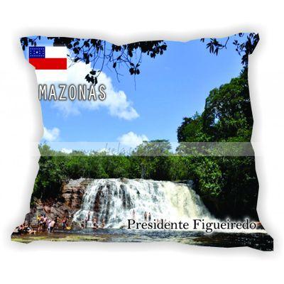 amazonas-gabaritoamazonas-presidentefigueiredo