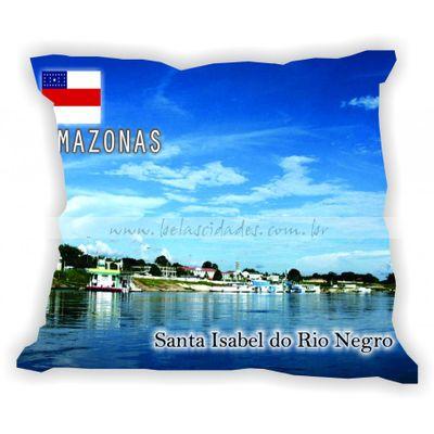 amazonas-gabaritoamazonas-santaisabeldorionegro