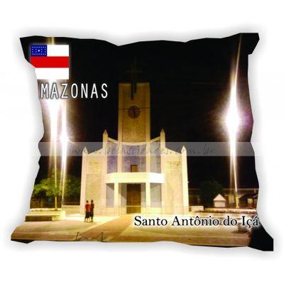 amazonas-gabaritoamazonas-santoantoniodoica