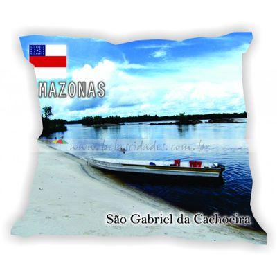 amazonas-gabaritoamazonas-saogabrieldacachoeira