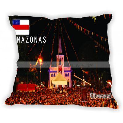 amazonas-gabaritoamazonas-urucara