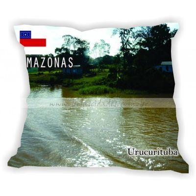 amazonas-gabaritoamazonas-urucurituba