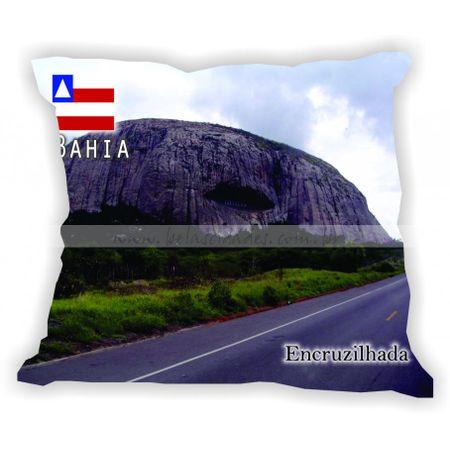 bahia-101a200-gabaritobahia-encruzilhada