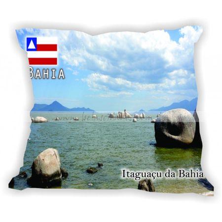 bahia-101a200-gabaritobahia-itaguaudabahia