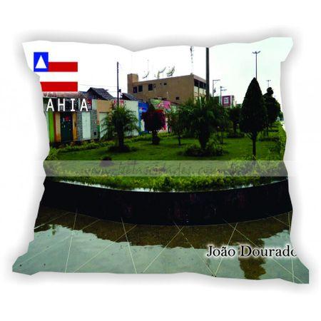 bahia-201a300-gabaritobahia-joaodourado