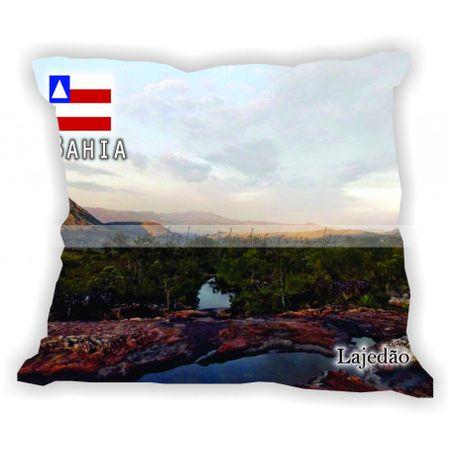 bahia-201a300-gabaritobahia-lajedao