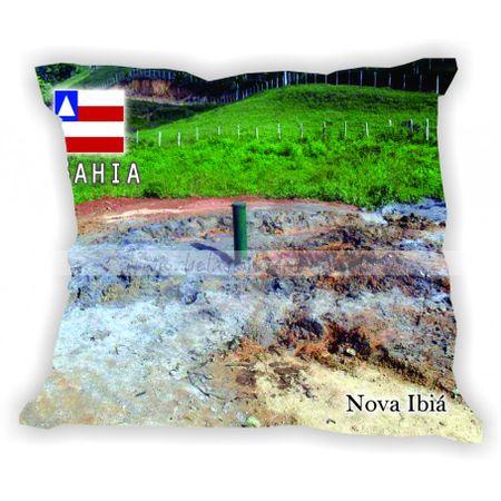 bahia-201a300-gabaritobahia-novaibia