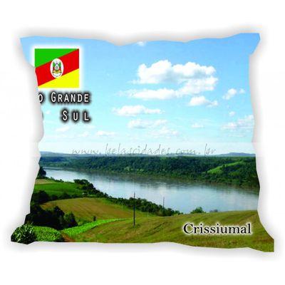 riograndedosul-101-a-200-gabaritoriograndedosul-crissiumal