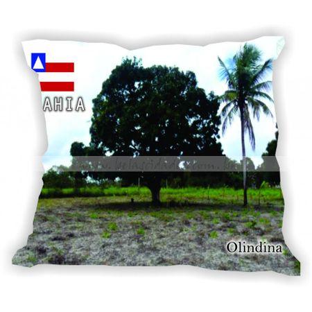 bahia-201a300-gabaritobahia-olindina