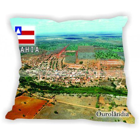 bahia-201a300-gabaritobahia-ourolandia