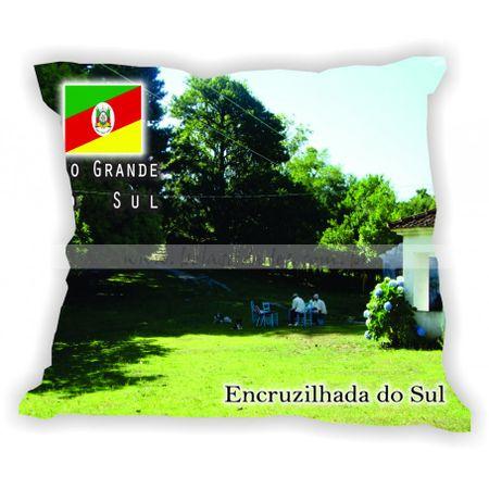 riograndedosul-101-a-200-gabaritoriograndedosul-encruzilhadadosul