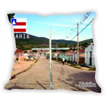 bahia-301a400-gabaritobahia-piritiba