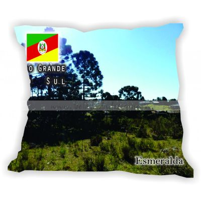 riograndedosul-101-a-200-gabaritoriograndedosul-esmeralda