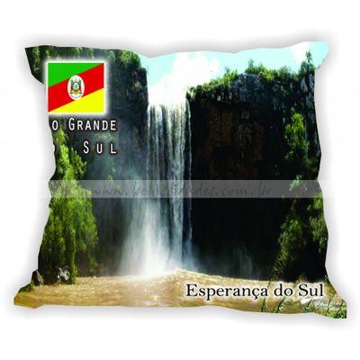 riograndedosul-101-a-200-gabaritoriograndedosul-esperancadosul