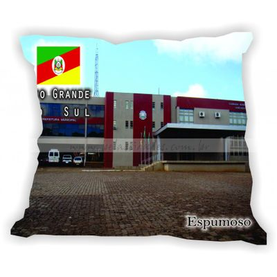 riograndedosul-101-a-200-gabaritoriograndedosul-espumoso