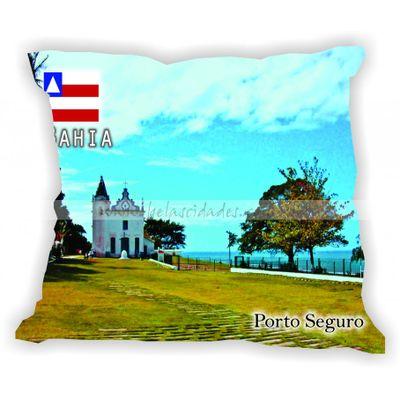 bahia-301a400-gabaritobahia-portoseguro