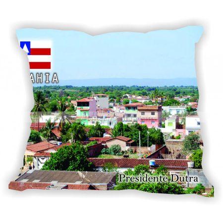 bahia-301a400-gabaritobahia-presidentedutra