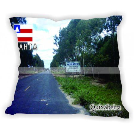 bahia-301a400-gabaritobahia-quixabeira