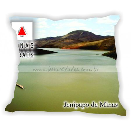 minasgerais-401a500-gabaritominasgerais-jenipapodeminas